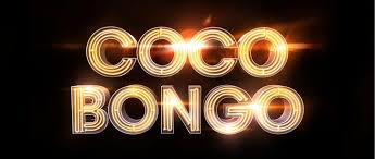 cocobongo backnang backnang 2021