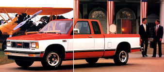 Right Truck, Right Now: GMC's George Jones Tells Us Why America Is ... 2015 Gmc Canyon The Compact Truck Is Back Trucks Gmc 2018 For Sale In Southern California Socal Buick Shows That Size Matters Aoevolution Us Sales Surge 29 Percent January Dennis Chevrolet Ltd Is A Corner Brook Diecast Hobbist 1959 Small Window Step Side 920 Cadian Model I Saw Today At Small Town Show Been All Terrain Interior Kascaobarcom 2016 Pickup Stunning Montywarrenme 2019 Sierra Denali Petrolhatcom Typhoon Cool Rides Pinterest Cars Vehicle And S10 Truck