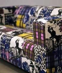 126 best klippan sofa cover colorful images on pinterest sofa