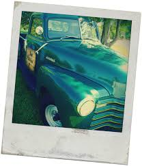 You Can Now Rent The Vintage 1948 Pickup Truck That Kevin Costner ... Used Pick Up Trucks Awesome Toyota Dealership New Cars And Pickup Denver Lovely 4x4 For Sale In Co By Owner Md Realistic Craigslist St Best Pickup Trucks 2019 Auto Express Truckss Miami Chevy For Near Me C10 Truck Find The Tips Buying A Tnsell 5 Work England Bestride Now Is Time To Buy Or Suv 1962 Ford Stock 13009 Sale Near San Ramon Fullsize From 2014 Carfax Or Renting A Car Dealer Giving