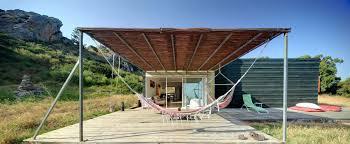 100 Tarifa House Sea View Beach House In Andalucia Spain Travel