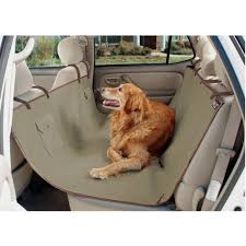 100 Custom Seat Covers For Trucks Best Rated Protectors Dogs In Dog