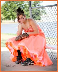 Trash The Dress Softball | Photo Ideas | Pinterest | Wedding ... Lori Tony Engaged Rancho Los Alamitos Justinelement Kimco Foothill Retail Cridor Claremont Wedding Venues Reviews For New York Locations Country Club Receptions Real Guerrilla Style In La Little Revel The Karen Ramirez Your Realtor Glendora Homes Sale San Dimas 22 Best Assistit Images On Pinterest Bride Drses Marriage And Best 25 Hippie Weddings Ideas Hippy Wedding Juan Stephanie A Rustic Hurst Ranch Lindy Bop Ophelia Vintage 1950s Floral Beige Spring Garden