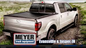 Meyer Truck Equipment For Your Truck - YouTube Iteparts Intercon Truck Equipment Line Store Home Plow By Meyer 80 In X 22 Residential Snow With Products Path Pro Atv Snplow 60in Model 29100 Featuring Kalida Ohios Most Diversified Kte Quality Trucks Accsories Evansville Indiana Best 2017 Bodies Plows Cliffside Body Cporation Nj Call Farm Videos Midamerica Mt July 2018 Youtube Mastercraft Facebook
