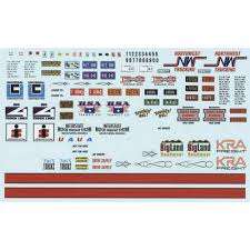 AMT 1/25 Big Rig Trucking Graphics Decals | TowerHobbies.com Mtstrans Competitors Revenue And Employees Owler Company Profile I80 Iowa Part 19 Mts Trucking Ford L9000 Dump Truck Youtube Mon 326 I44 Rest Area Pics Transportation Mtstransportama Twitter Tnsiams Most Teresting Flickr Photos Picssr Services Canada Cdllife Martin Systems Solo Driver Israel Malnado Fare Administrator San Diego Management Software Logistics Home Facebook