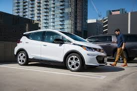 Kelley Blue Book: The Affordable, Long-Range EV For The Masses Is ... 2016 Chevy Ss Not An Impala But Actually Based Off Chevys Aussy 2017 Malibu Review And Road Test Youtube Don Brown Around St Louis 2014 Sonic Makes Kelley Blue Pickup Truck 2018 Kbbcom Best Buys New Chevrolet Colorado 2wd Work Extended Cab In 2019 Silverado First Book 1999 All About Blue Book Chevy Tahoe 2002chevy Spark Vs Fiat 500 The Affordable Lorange Ev For Masses Is Gm Topping Ford Pickup Truck Market Share Want A Bolt You Might Have To Wait Until September Bestride Lovely Used Trucks