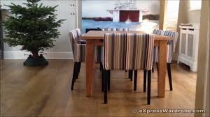 Dining Room Furniture Ikea Uk by Ikea Stornas Extendable Dining Table Nils Chair With Armrests