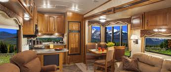 Montana 5th Wheel Floor Plans 2015 by Gallery Fifth Wheel Owners Club
