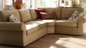 Furniture Most fortable Couches Fresh Living Room Best Rated