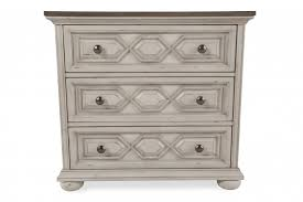 Big Lots White Dresser by Chest Of Drawers For Sale Cheap Narrow Dressers Small Es Bedroom