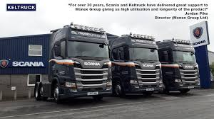 New Sales – Keltruck Scania Jordan Dyer Sales Executive Charnwood Lift Truck Services Sales Burr Truck Preowned Inventory Ring Power Trucks Used Inc On Vimeo Red Dirt Diesel Custom Home Facebook Youtube Gaming New And Used Trucks For Sale Truckingdepot