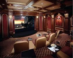 living room theatre cinetopia theaters fau menu theater