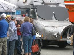 IFBC Lunch Seattle Food Trucks | Delicious Musings Skillet Riveting Comfort Food Food Truck Trucks 3701 Tchpitoulas St Irish Ifbc Lunch Seattle Delicious Musings Street 127 Photos 360 Reviews Burgers Skillet On Twitter Truck Is In Issaquah At The Costco Hq Til Catering Our Pferred Caters Pinterest Wraps Wraps1com Local Lens Visits Help From Seattles 10 Essential Eater Another Rolls Out Wichita The Eagle