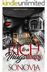 Stacks On Deck Patron On Ice by Patron On Ice The First Couple Of The Trap Kindle Edition By