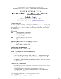 Accounting Internship Resume Objective | Nguonhangthoitrang.net Good Resume Objective Examples Present Best Sample College Of Category 0 Timhangtotnet Intern Cv Awesome How To Write For Highschool Students Entry Level 13 Latest Tips You Can Learn Grad Katela High School Math Samples Example Ojt Business Full Size Finance Student Graduate 20 Listing Masters Degree Information Technology New Studentscollege
