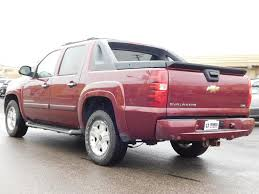 2008 CHEVROLET AVALANCHE Z71 For Sale In Cleveland, OH | Power Auto ... Used 2007 Chevrolet Avalanche 4 Door Pickup In Lethbridge Ab L 2002 1500 Crew Cab Pickup Truck Item D 2012 For Sale Vancouver 2003 For Sale Dalton Ga 2009 Chevy Lifted Truck Youtube 2005 Chevrolet Avalanche At Solid Rock Auto Group Why The Is Vehicle Of Asshats Evywhere Trucks In Oklahoma City 2004 2062 Giffin Autosports Cars Elite And Sales