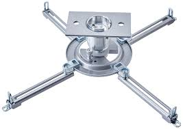 ceiling projector mount epson universal proj ceiling mount for projectors up to