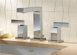 best wall mounted bathroom faucets designs ideas luxury homes