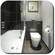 badezimmer apps bei play
