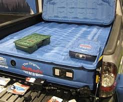 35 Pick Up Bed Tent, Truck Bed Tents Questions Page 2 Expedition ... Surprising How To Build Truck Bed Storage 6 Diy Tool Box Do It Your Camping In Your Truck Made Easy With Power Cap Lift News Gm 26 F150 Tent Diy Ranger Bing Images Fbcbellechassenet Homemade Tents Tarps Tarp Quotes You Can Make Covers Just Pvc Pipe And Tarp Perfect For If I Get A Bigger Garage Ill Tundra Mostly The Added Pvc Bed Tent Just Trough Over Gone Fishing Pickup Topper Becomes Livable Ptop Habitat Cpbndkellarteam Frankenfab Rack Youtube Rci Cascadia Vehicle Roof Top