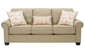 Tempurpedic Sleeper Sofa American Leather by Elegant Leather Sleeper Sofa Queen Marvelous Living Room Furniture