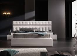 Modern Bedroom Furniture Atlanta Bedroom Furniture Atlanta In