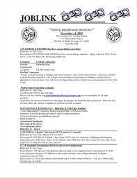Truck Driver Resume Free Samplesotr Truck Driver Resume Sample Tags ... New Driver Cv Template Hatch Urbanskript Resume Truck Chapter 1 Payment And Assignment California Labor Code Resume For Truck Driver Cover Letter Samples Dolapmagnetbandco Cdl Class A Sample Inspirational Objectives Delivery Rumes Astounding Truckr Beautiful Inspiration Military Classy Outline Enchanting Sample Best Example Cdl Delivery Me Me More With No Experience