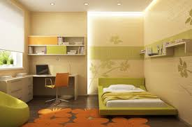 100 Interior Design Kids Room Wud S