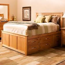 Raymour And Flanigan White Headboard by Raymour And Flanigan Bedroom Sets Bedroom Sets Headboards And The
