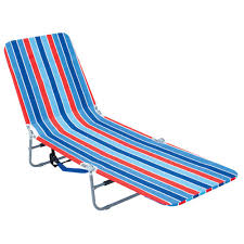 Rio Blue/Red Striped Steel Adjustable Backpack Lounge Beach ... Ideas Creative Target Beach Chairs For Your Outdoor 20 Chair Wonderful Jelly Lounge With Stunning Folding Jelly Lounger Redwhite Room Essentials Products In Chair Wonderful Lounge With Stunning Folding Sky Blue Eclipse Safety Locking Zip Bean Bag Chairoutdoor Beanbag Sofa Back Support Buy Unfilled Chairsjelly Pvc Fold Excellent Plastic Beach Fniture Misty Harbor Lounger Blue Shibori Brickseek Cheap Size Find Deals On 16 Dolls House Miniature Wooden 75 Round Patio Umbrella Green Black Pole