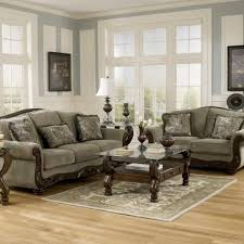 Modern Living Room Design Ideas Newest Modern Living Room
