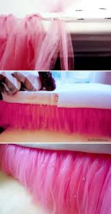 Amazing Girls Bedroom Ideas Everything A Little Princess Needs In Her