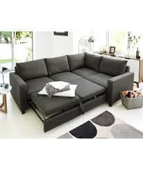 ato 3x2 corner single sofa bed corner couches pinterest