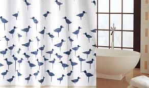 Light Grey Curtains Argos by Blue Shower Curtain Argos Integralbook Com