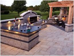 Backyards: Ergonomic Backyard Bbq Design. Backyard Bbq Pits ... Outdoor Kitchens This Aint My Dads Backyard Grill Grill Backyard Bbq Ideas For Small Area Three Dimeions Lab Kitchen Bbq Designs Appliances Top 15 And Their Costs 24h Site Plans Interesting Patio Design 45 Download Garden Bbq Designs Barbecue Patio Design Soci Barbeque Fniture And April Best 25 Area Ideas On Pinterest Articles With Firepit Tag Glamorous E280a2backyard Explore