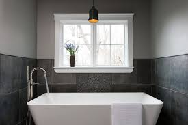 Bathtub Refinishing Kit Menards by Menards Bathtubs Medium Size Of Lighting Menards Bathtubs Dining