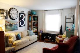 Craigslist Leather Sofa Dallas by Ideas Craigslist Living Room Furniture Photo Living Room