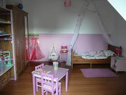 chambre fille 5 ans chambre fille 5 ans 100 images chambre fille idee couleur