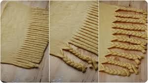 requia cuisine la couronne de rois à tresses chez requia cuisine et confidences