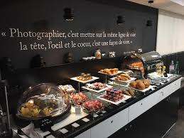 declic cuisine déclic hotel updated 2018 prices
