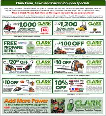 Clarks Coupons Promotions : Holiday Gas Station Free Coffee ...
