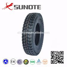 Commercial Truck Tire 9.00x20, Commercial Truck Tire 9.00x20 ... Quality Used Trucks Truck Tires Car And More Michelin Used 11r225 Truck Tiresused Tires For Sale11r225 495 Steer 225 X Line Energy Z Best Top Llc Goodyear Canada Light Dunlop Pneu 10r Radial Tyre 10r225 China Dumper With Good Price Sale Commercial How To Change On A Semi Youtube Blacks Tire Auto Service Located In North South Carolina