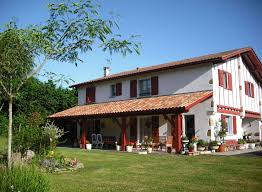 chambre d hote espagne chambres d hotes pays basque espagnol