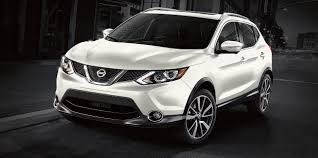 2018 Nissan Rogue Sport For Sale In San Antonio | 2018 Nissan Rogue ... Rise Up San Antonio Coyote Canyon Truck Accsories Youtube Custom In Tx Best 2019 Cheap Pickup Trucks Simple Dump 25 Stirring Broadway 2017 Bozbuz Lift Kits Performance Parts Wheels And Tires Bljack New Braunfels Bulverde Austin Texas Complete Center Repair Campers Bed Liners Tonneau Covers In Tx Jesse