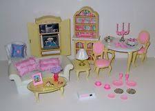 magnificent ideas barbie living room set lofty idea barbie doll