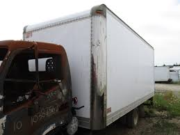 Good 18ft Dry Freight Box, Roll-up Door 78in Height, O~D18A-R78-0024 ... Mitsubish Make And Used Cdition Mitsubishi Fuso Trucks Frigo Littleton Chevrolet Buick New Car Dealership In 20 Box Truck Boxes Dump Bodies Commercial Equipment Xbodies And Parts American Chrome Good 28ft Dry Freight Box Tailgate Door 90in Height Od28r90tg Tool Cap World Cargo Management The Home Depot Pickup Utility Beds For Sale Hillsboro Trailers Truckbeds