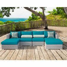 Sirio Patio Furniture Soho by Sirio Patio Furniture Canada Home Outdoor Decoration