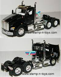 DCP 3987cab Kenworth T-880 Daycab | Stamp-n-Toys 143 Kenworth Dump Truck Trailer 164 Kubota Cstruction Vehicles New Ray W900 Wflatbed Log Load D Nry15583 Long Haul Trucker Newray Toys Ca Inc Wsi T800w With 4axle Rogers Lowboy Toy And Cattle Youtube Walmartcom Shop Die Cast 132 Cement Mixer Ships To Diecast Replica Double Belly Dcp 3987cab T880 Daycab Stampntoys T800 Aero Cab 3d Model In 3dexport 10413 John Wayne Nry10413 Drake Z01372 Australian Kenworth K200 Prime Mover Truck Burgundy 1