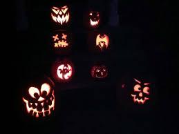 Halloween Activities In Nj by Halloween Fun Across Morris County Morristown Nj Patch