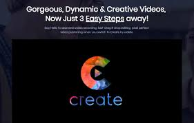 Create By Vidello Coupon Discount Code > 18% Off Promo Deal ... Baby Products Borntocoupon Advertsuite Coupon Discount Code 5 Off Promo Deal Pabbly Subscriptions 35 Alison Online Learning Coupon Code Xbox Live Gold Cards Beat The Odds Lottery Scratch Games Scratchsmartercom Twilio Reddit 2019 Sendiio Agency 77 Doodly Review How Does It Match Up Heres My Take Channel Authority Builder Coupon 18 Everwebinar 100 Buzzsprout Bootstrapps